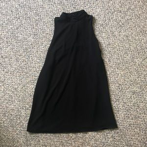 Francesca's Collections Dresses - Black dress from Francesca's